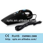 Handy Vacuum Dust Cleaner CV-LD102-17