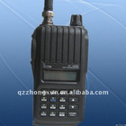 Wholesale price two way radio for Icom radio base station IC V 80E