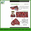 printed kerchief for promotion
