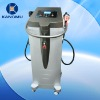 RF skin tighten and Body shaping thermage machine KM-B123