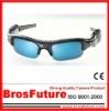 New Sunglasses Camera Mini DV JPEG AVI