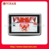 5 inch GPgps navigation for car