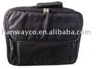 Computer bag, WS91208
