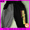 children clothes baby trousers