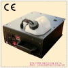stage machine of 1500W Constant and steady output fog fogger machine
