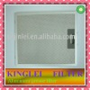 aluminum grease filter,hood filter,air filter