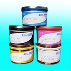 UV ink for offset printing