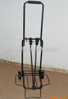 luggage cart BX-25ZP-2