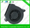 12-24 V blower motor fan 6015 for Auto engine got CE,ROHS APPROVED