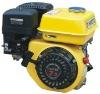 HT170F Gasoline Engine 7.0HP