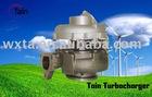 Mercedes Benz TurbochargerGT2256V001 PN:709838-5005