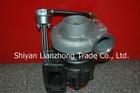 cummins turbocharger 4040353 4BT3.9