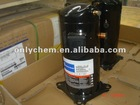 High efficience Copeland scroll compressor for cold room