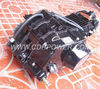 Dirt bike engine 125cc/Motorcycle engine 125cc
