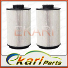 Volvo Fuel Filter Oil Filters 7420998806 Factory Price