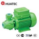 KF/0 Mini dab electric peripheral water pump! Good quality!