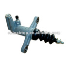 ISUZU CAR BRAKE MASTER CYLINDER 8-94389-195-1 8-97039-815-0 8-97940-631-0 BTE040 22.22mm Alumnium