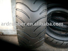 motorcycle tyre&Motorcycle tire