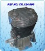 MERCEDES OM355/ OM360A air brake compressor