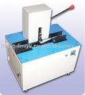 Hose Cutting equipment
