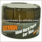 300g hard paste car wax