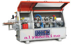 AM series edge banding machine