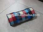 blanket 141023