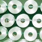 nylon 6 FDY, Cationic FDY, polyester FDY yarn, 20D--600D, SD,TBR,black color yarn