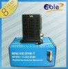 2012 Scart MINI HD DVB-T MPEG4
