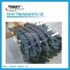 steel Truck Trailer Leaf Spring