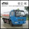 DONGFENG DLK 10CBM Fuel Truck / Fuel tank truck