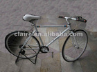 "26""Mountion Bicycle Sports car"