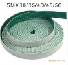 embroidery machine parts-BELT