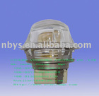 oven lamp YL006-01 used in gas oven