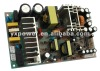 200W 22V 8A Open Frame Power Supply