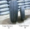 military aircraft tyre,military aircraft tire