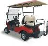 48V Electric Golf Car