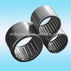 SKF/FAG NA series needle bearing