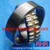 NIS Bearing 23120CAW33