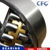 23034CA industrial ruby bearings