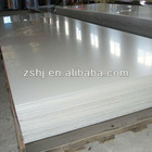 ASME A320 410S stainless steel sheet