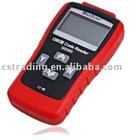 GS 500 auto code scanner