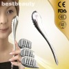 SG-02 Pt Skin Care Beauty Device/ skin beauty device