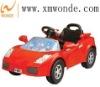 prototype plastic car model maker