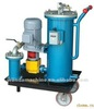 Good Quality Peanut oil filtering machinery