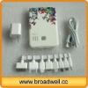 5000mAh Mobile Phone Portable Power Bank