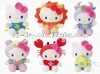 2012 new hot hello kitty sanrio products