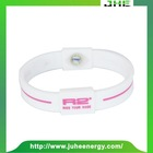 2012 New Design Energy Power Bracelet
