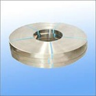 Corrosion Resistant Soft Magnetic Alloys
