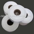 Good Quality 2ply White Jumbo Roll Toilet Paper Tissue, sugarcane toilet paper, Virgin Pulp Toilet Tissue, toilet paper